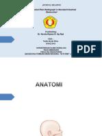 Jurnal Radiologi Nadia