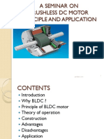Brushless-Dc-Motor-ppt.pdf