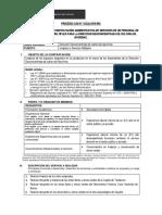 332(2)-2018 Ddc Apurimac Limpieza y Servicios Multiples