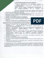 Correccion de Datos Tecnico y Identidad.pdf BOLIVIA