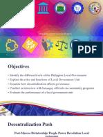 decentralizationandlocalgovernancepolitics-180607083610