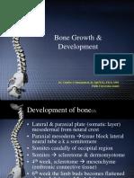 02.Bone Development & Growth-2018