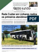 Diario Oficial 2019-01-14 Completo