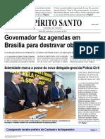 Diario Oficial 2019-01-11 Completo