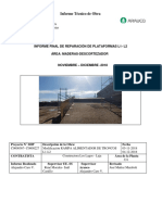 I. F. Mejoramiento Plataformas L1-2