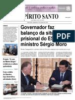 Diario Oficial 2019-01-10 Completo