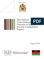 Malawi+NCDI+Poverty+Commission+Report+FINAL