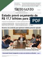 Diario Oficial 2019-01-09 Completo