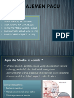 Agus Suriadi,Asep Agung y.m,m.wahyu Pradana,Rakhmat Aldi Akbar,Randy Christiadi