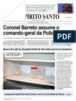 Diario Oficial 2019-01-08 Completo