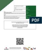 Complejidad y sistemas sociales un modelo adaptativo para la investigación.pdf