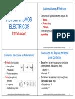 c1_introduccion_automatismos