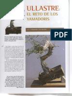 10img315 reducido.pdf