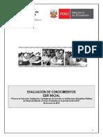 PRUEBA ESCRITA_EBR INICIAL.pdf