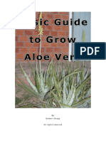 basic-guide-to-grow-aloe.pdf