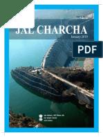 JalCharcha Jan 2019