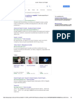 Search - Buscar Con Google