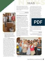 4_jf2013-news