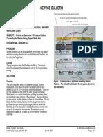 Phaser 8560MFP Printhead Failure.pdf