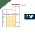 SimCoe Trucking LLC - 1 CELD - Sheet1