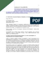 FregeCorregido.pdf