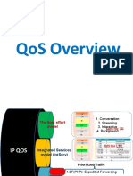 QoS Overview.ppt