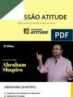 Abrahamshapiro Portfolio Nov_2018