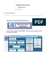 Instructivo de Seguridad y Salud Ocupacional Version 2-Ilovepdf-compressed