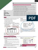 SPM6700 List Fonc3.PDF