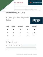 refuerzo_lengua_1_super.pdf