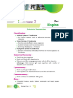 11-Biology-Revision-Study-Material-Chapter-3.pdf