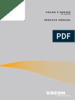 dpd00289a
