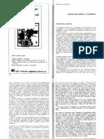 Gramsci - 10 Artículos - 40 Páginas