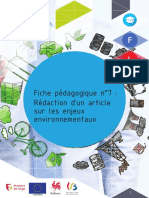 T18 Fiche péda 7 web.pdf
