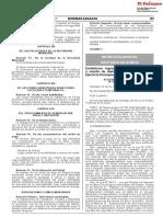 Modelo de Acuerdo de Consejko de Monto de Alcaldes