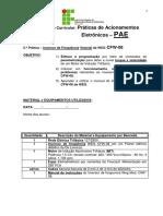 5ª Aula_PRATICA COM INVERSOR DE FREQUENCIA.pdf
