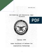 z_500059m.pdf