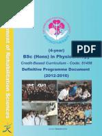 PTDPD_12intake_towebS.pdf