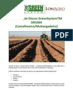 Mubangadeira DR1004.pdf