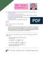 DSP-COMP-DEC-2004(1)