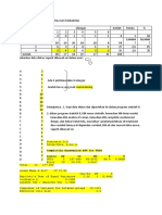 315780105 Pengenalan Formulasi Bentuk Dan Jenis Pestisida