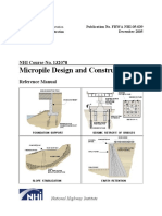 FHWA Micropile Design and Construction (2005 version).pdf