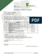 D _ MODELO TERMO DE ENTREGA.doc