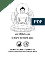 53-sutras-buda.pdf