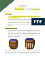 Group-1-I-Torres-Sidamon-Dimailig-Basic-Environmental-Laws.docx