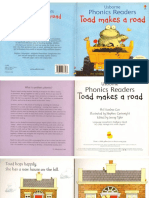 Usborne_Phonics_Readers_9_Toad_Makes_a_Road.pdf