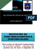 Metodosinmunologicos IAL