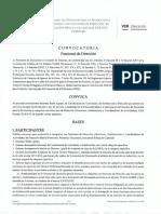 convocatoria_COPFD-EB.pdf