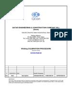 SR_EN_1090-1_A1.pdf