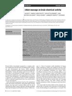 Efectos del masaje en la actividad cerebral.pdf